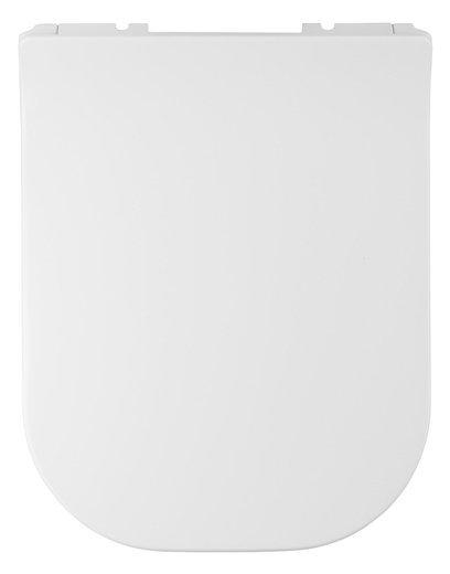 Bateria umywalkowa Corsan CMB7111BL Trino czarna