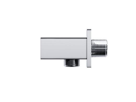 Hand shower holder Corsan CMU041CH chrome