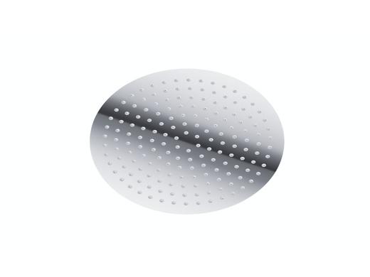 Deszczownica natryskowa Corsan CMDO2015CH owalna 20 cm x 15 cm